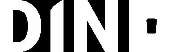 logo-weis